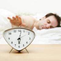 Британские ученые развенчали миф о необходимом количестве сна