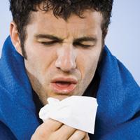 Больных туберкулезом будут госпитализировать по решению суда