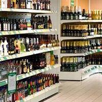Алкоголь не помогает забыть неприятности
