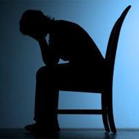 Депрессия - болезнь нашего времени