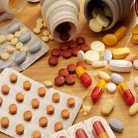Безопасность лекарственных средств: побочные эффекты лекарств