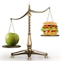 Избыточный вес и ожирение: вычисляем собственный индекс массы тела