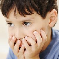 Впервые Минздрав позаботился о лечении детей-аутистов