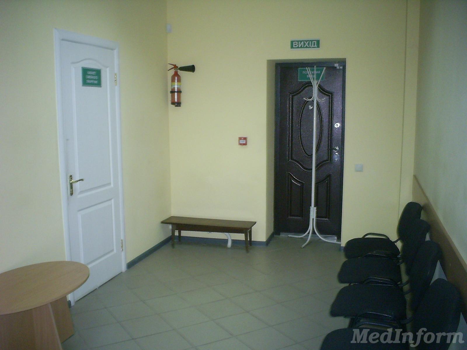 Стоматологическая поликлиника на васильевском острове отзывы
