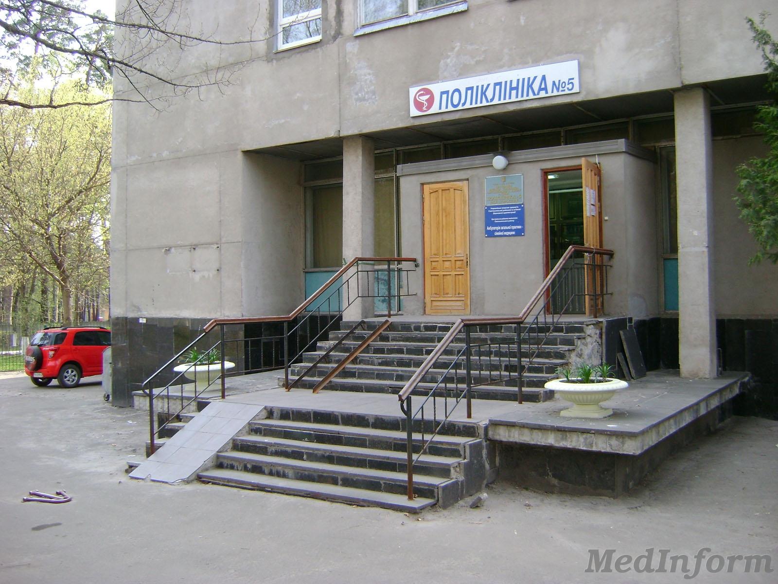 Детская поликлиника на челюскина номер телефона
