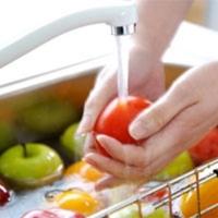 Профилактика острых кишечных инфекций и пищевых отравлений