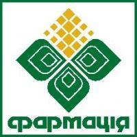 Аптечная сеть КП «Фармация»