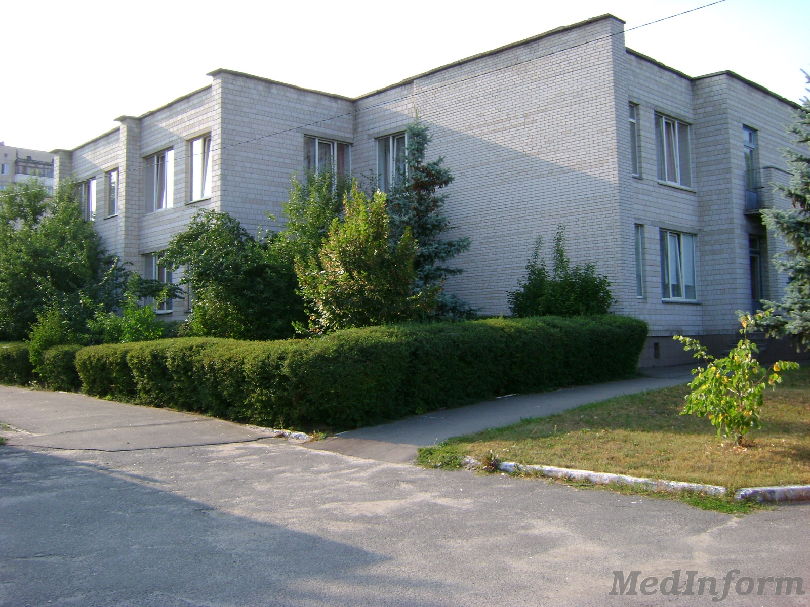 Поликлиника мвд чебоксары сайт официальный сайт