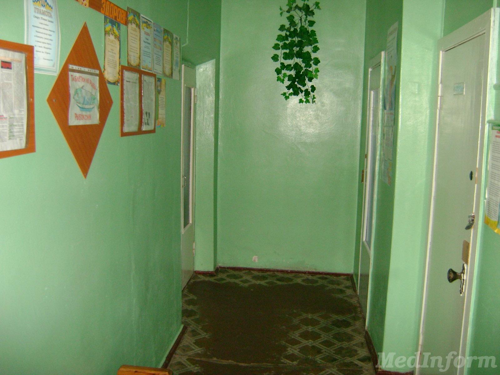 Филатовская детская больница как дойти от метро