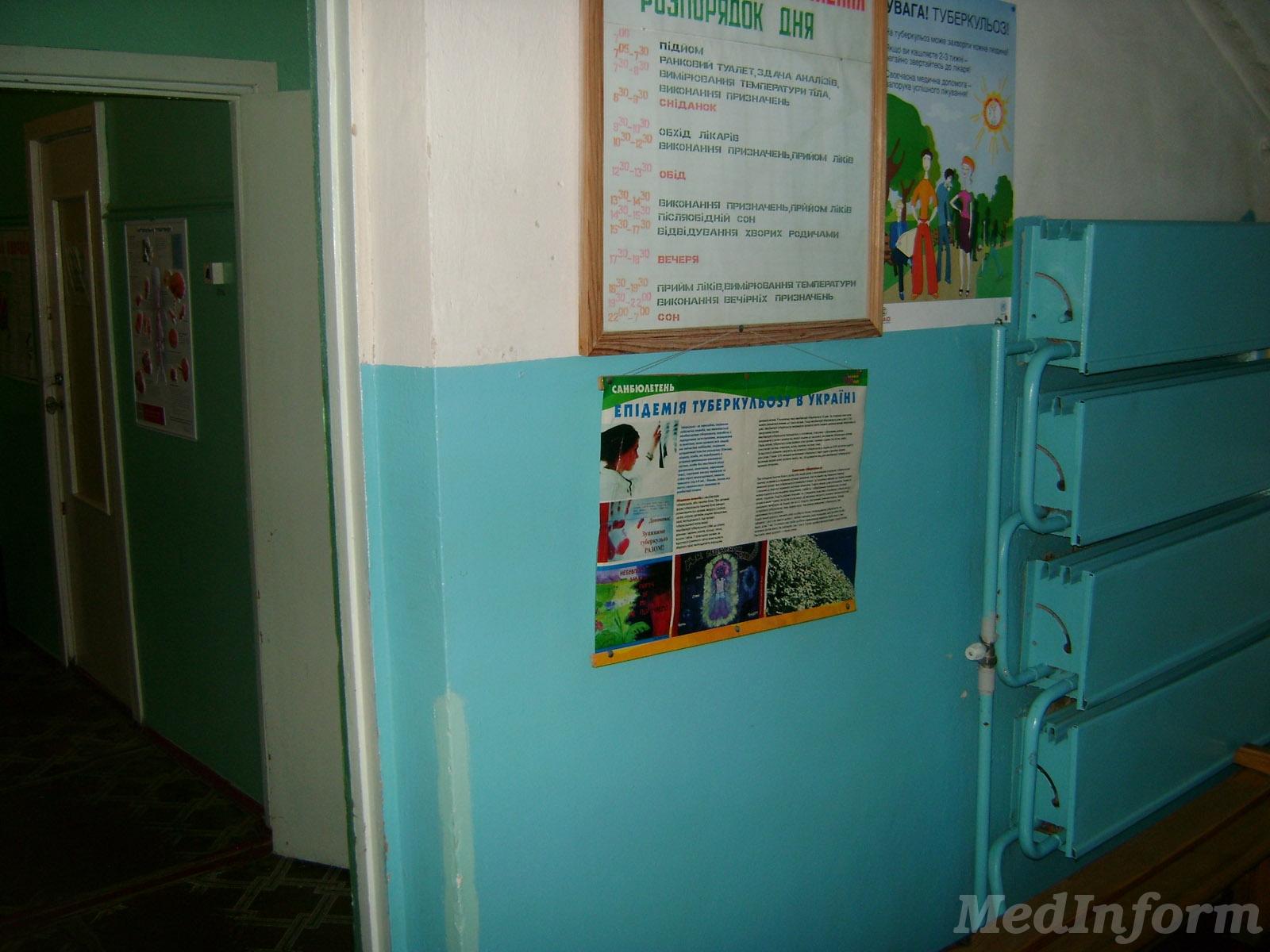 Севастопольская психиатрическая больница сайт