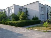 Вишневская городская больница