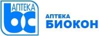 Аптечная сеть «Биокон»