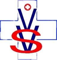 Аптечная сеть «ВВС Плюс»