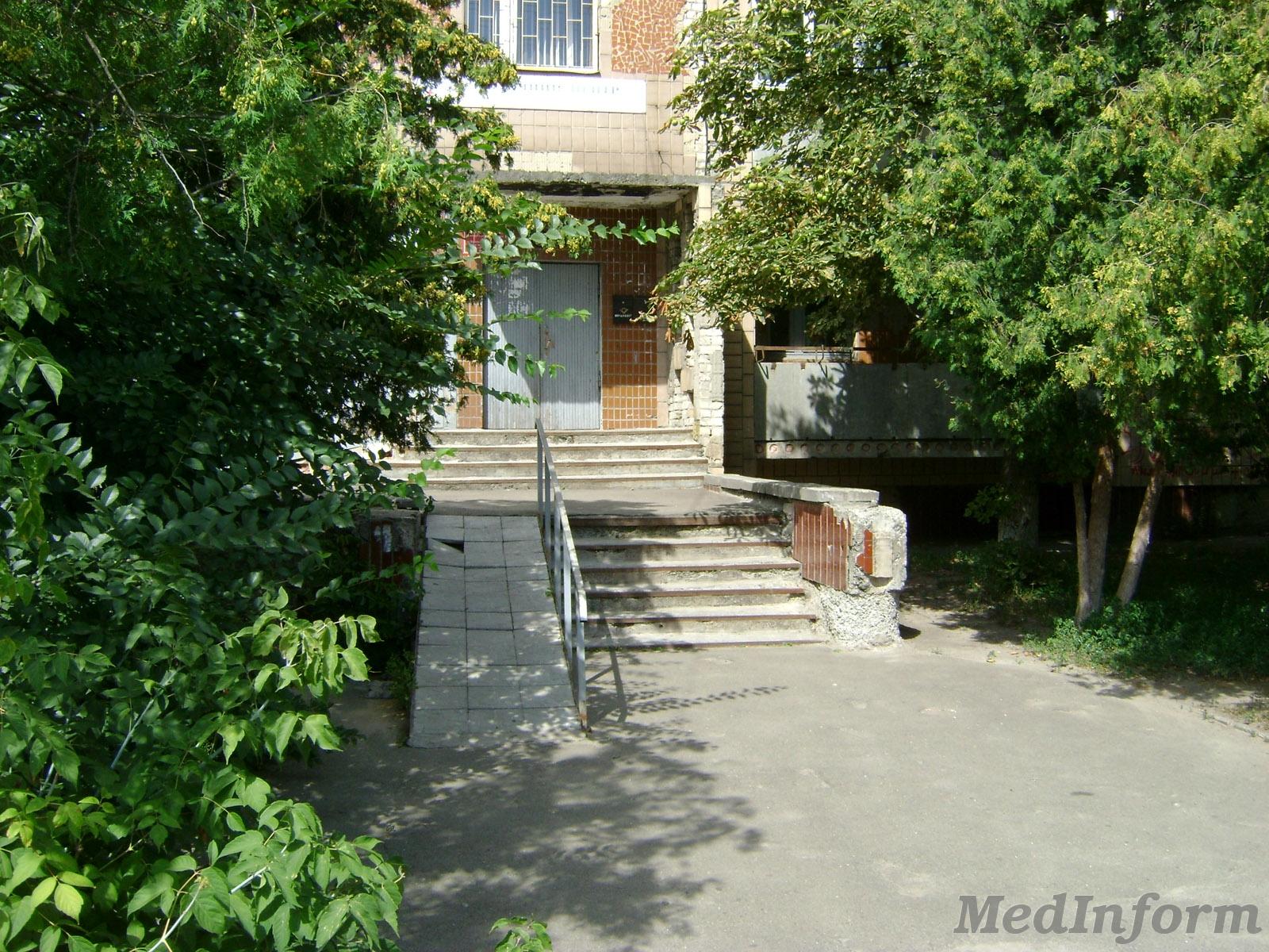 Стоматологическая клиника абакан пушкина официальный сайт