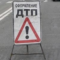 Скорость дорожного движения. Что известно?!