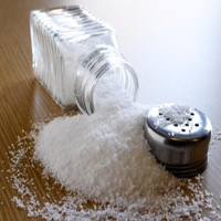 Ученые инициируют обязательное йодирование соли