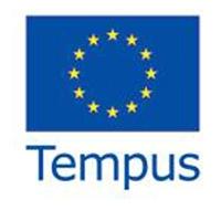 В Запорожье начался второй этап проекта TEMPUS