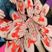 ВИЧ и молодые люди