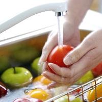Памятка по профилактике острых кишечных инфекций и пищевых отравлений