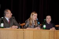 В Черновицкой области обсудили проблемы онкогинекологии