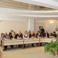 Минздрав Украины усиливает контроль за оборотом кодеиносодержащих лекарств