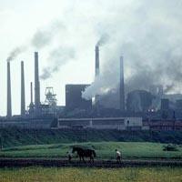 7 миллионов смертей ежегодно связаны с загрязнением воздуха