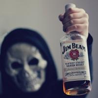 Более 3 миллионов случаев смерти в мире связаны с алкоголем