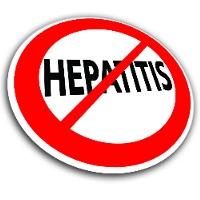 Резолюция по гепатиту и механизм координации мер в ответ на неинфекционные заболевания
