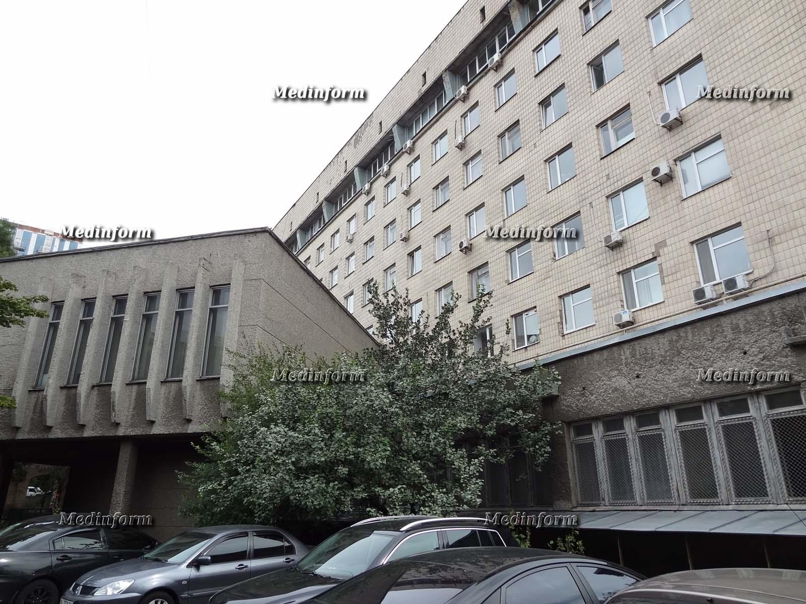 Нии ортопедии и травматологии киев официальный сайт скачать готовый сервер zombie horde для css v34