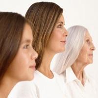 Здоровое старение должно стать глобальным приоритетом