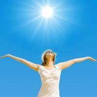 Последствия ультрафиолетового (УФ) излучения для здоровья