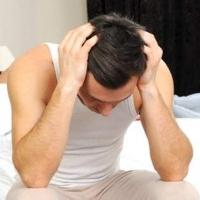Диагностика и лечение соматоформной вегетативной дисфункции