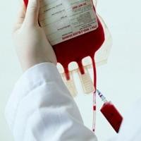 Ученые создают заменитель человеческой крови