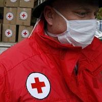Мобильная медицинская помощь в Украине
