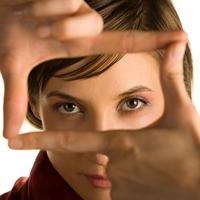Трахома: глазная инфекция, приводящая к слепоте
