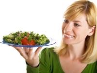 Cредиземноморская диета: наследие ЮНЕСКО