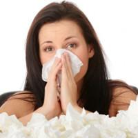 Все сложно: неприятные последствия заурядной простуды