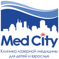 «МЕД СИТИ», медицинский центр