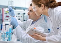 ВОЗ опубликовала список бактерий, для которых срочно нужно создать новые антибиотики